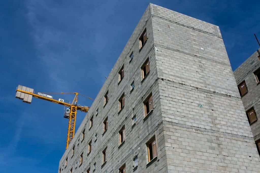 Sistemas Construtivos - Entenda Antes - Pré-obra