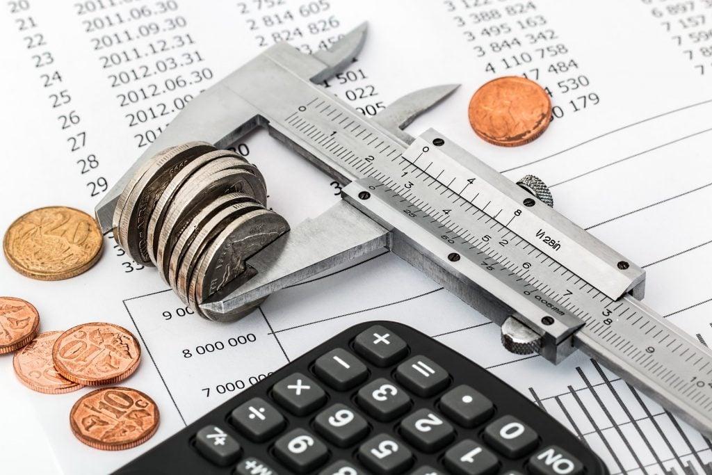 orçamento de obras - orçamentos para construção