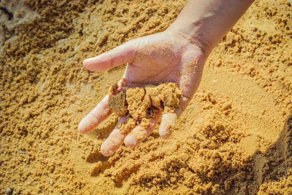 Tipos de fundações (solo arenoso) - Entenda Antes