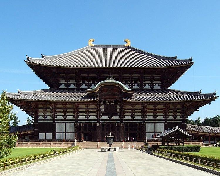 Casa tradicional do extremmo oriente