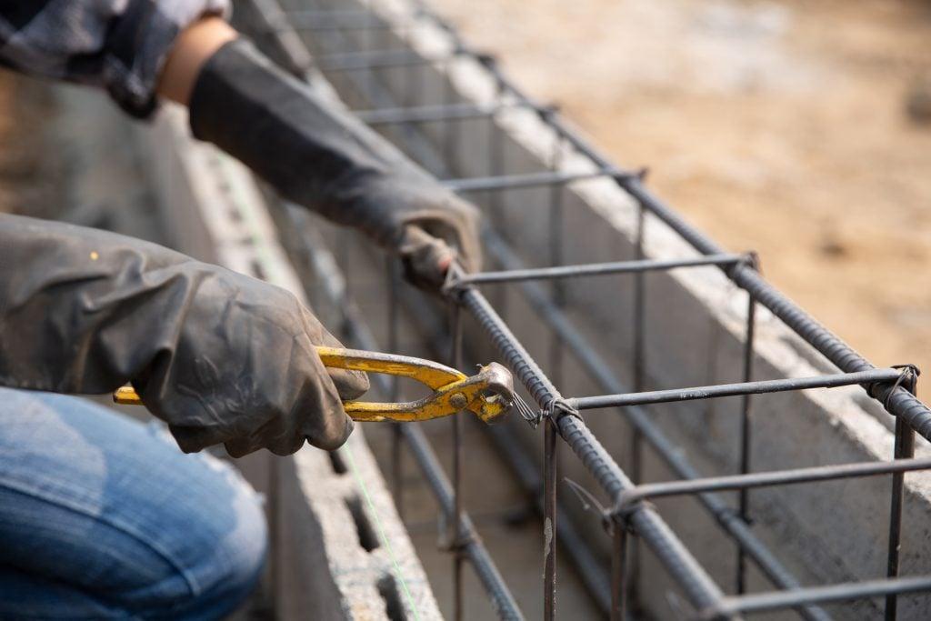 Profissionais para Construção - Entenda Antes - Produtividade