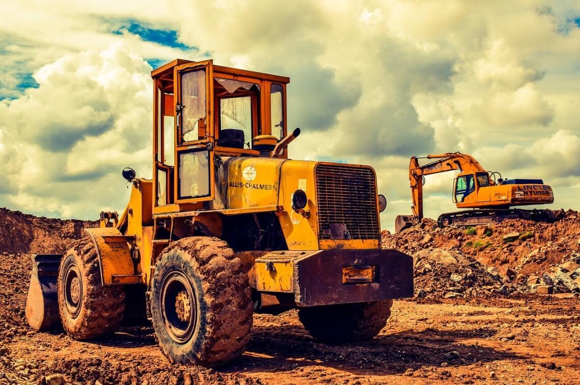 seguro de obra - seguro para construção