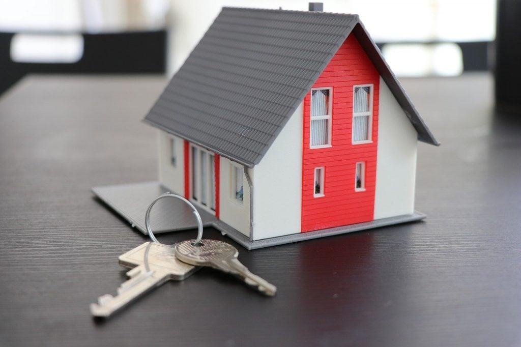 seguro para construção