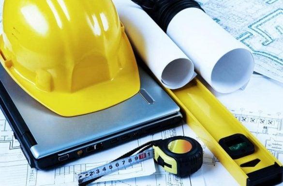 produtividade na construção civil - Entenda Antes