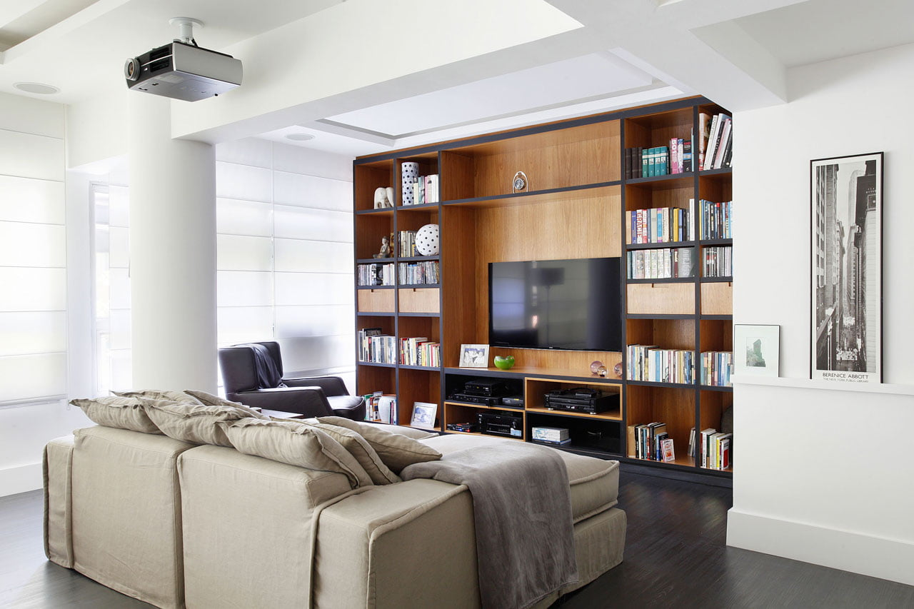 Apartamento AK