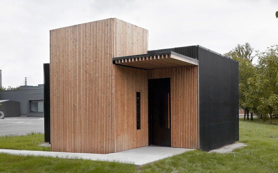 vantagens das casas pré-fabricadas
