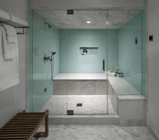 saunas 05