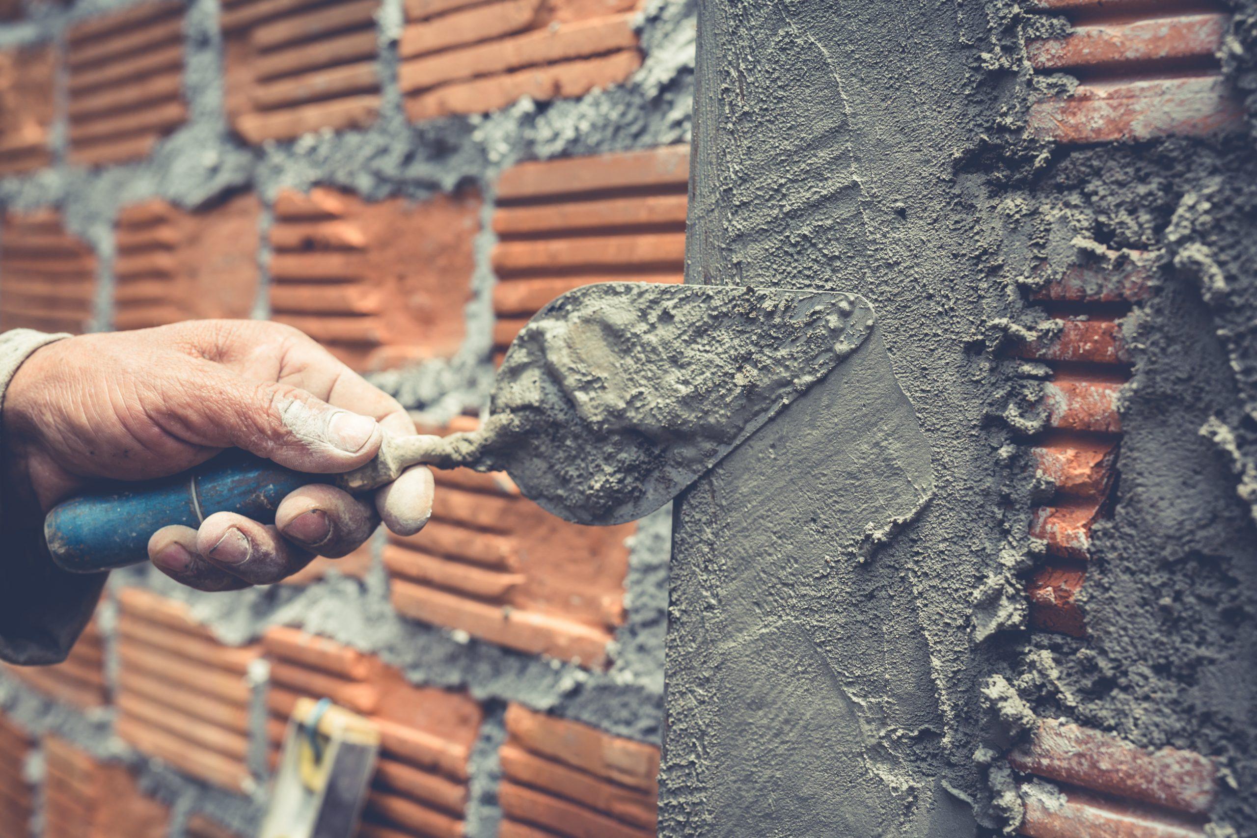 com o guia de construção fica mais fácil o trabalho!