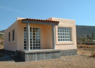 casas pré-fabricadas em isopor - portas e janelas semelhantes
