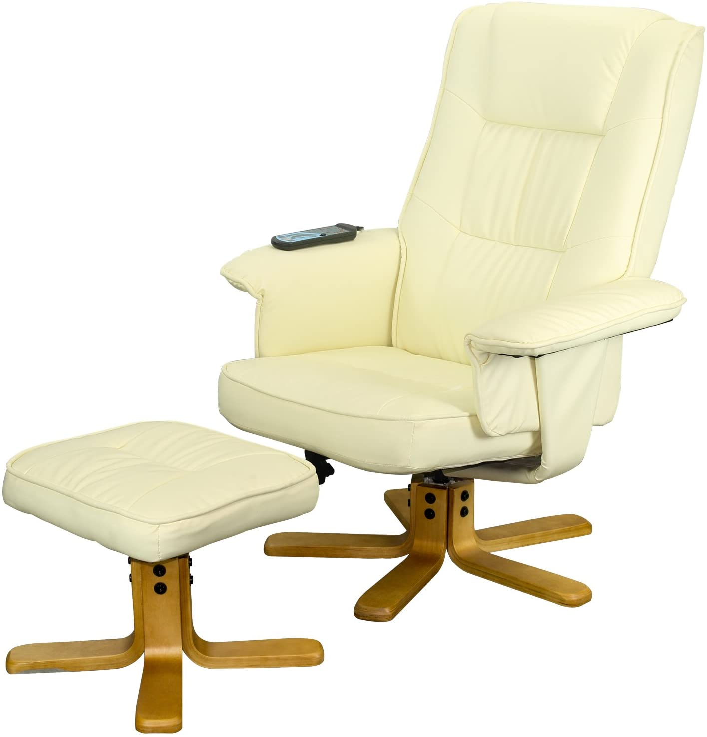 Cadeira de Massagem alabama