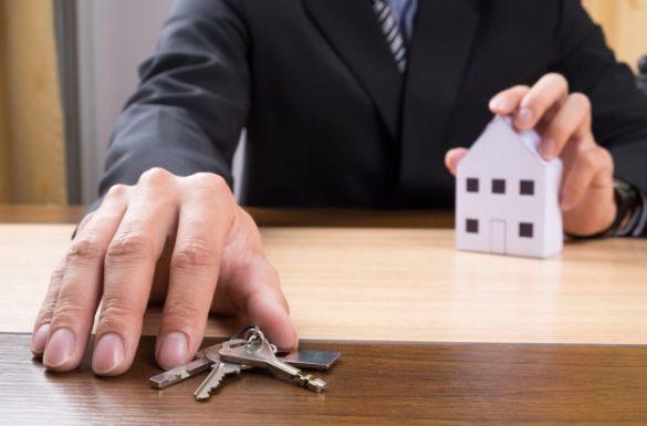 Financiamento de casa pré-fabricada, como funciona?