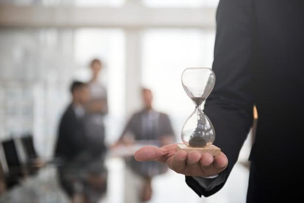 Como fazer um cronograma de atividades