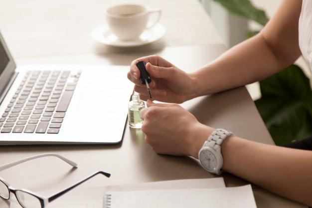 15 dicas para arquitetos e designers de interiores: Descubra como ser produtivo e eliminar a procrastinação