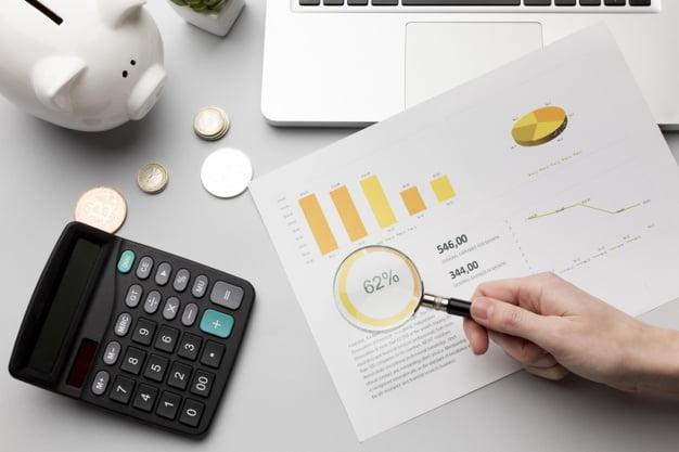 Financiamento de casa pré-fabricada, o que eu preciso saber?