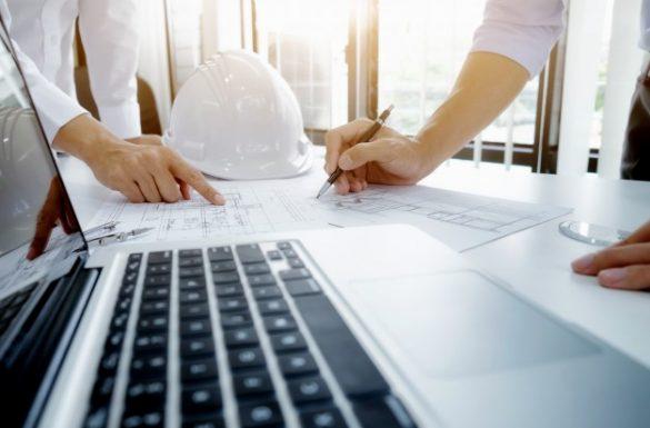O que é e como o gerenciamento de projetos pode ajudar no dia a dia da sua obra