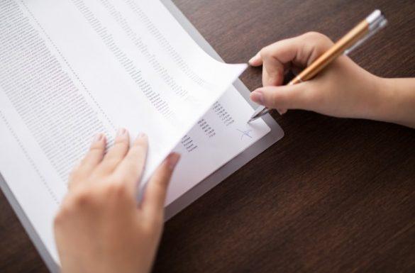 Licença e legislação para casas pré-fabricadas