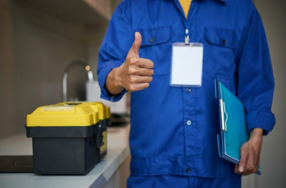 Tudo o que você precisa saber sobre a manutenção de casas pré-fabricadas!