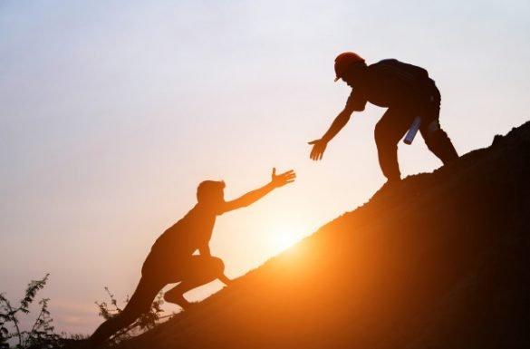 Círculo Dourado: Como inspirar ações na sua equipe!