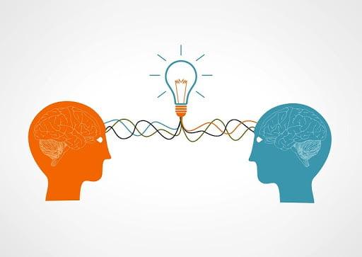 Escuta ativa e a psicologia