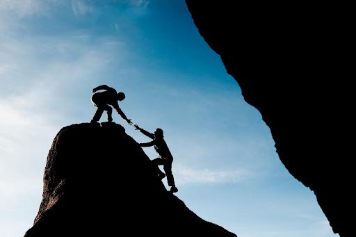 Líder ou Chefe: Eu sou um Líder?