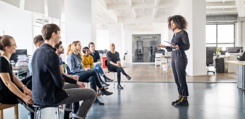 Como a comunicação assertiva pode melhorar o diálogo com o seu cliente