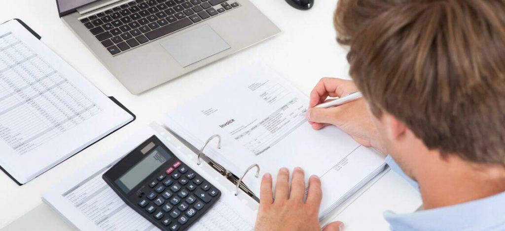 5 dicas para melhorar a gestão financeira da sua obra