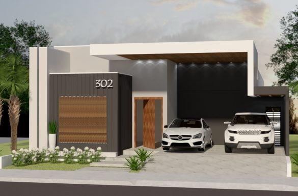 Quanto custa construir uma casa? Entenda Antes de fazer!