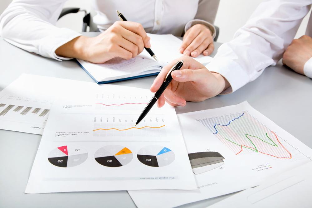 Benefícios adquiridos com a utilização da pesquisa de mercado