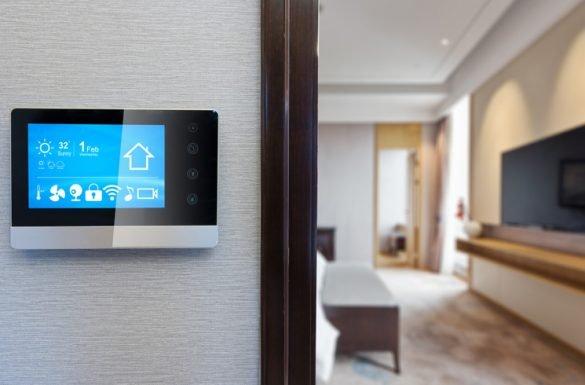 Automação residencial, veja o que é possível automatizar em sua casa. Entenda Antes!