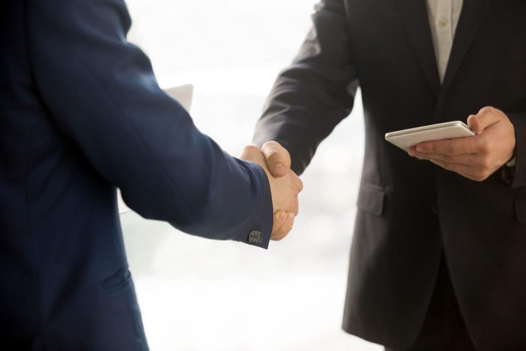 Descubra qual os melhores tipos de negociação para o seu escritório!