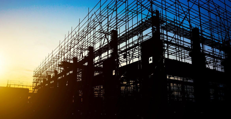 Veja 4 tipos de revestimento externo para casas em sistema steel frame