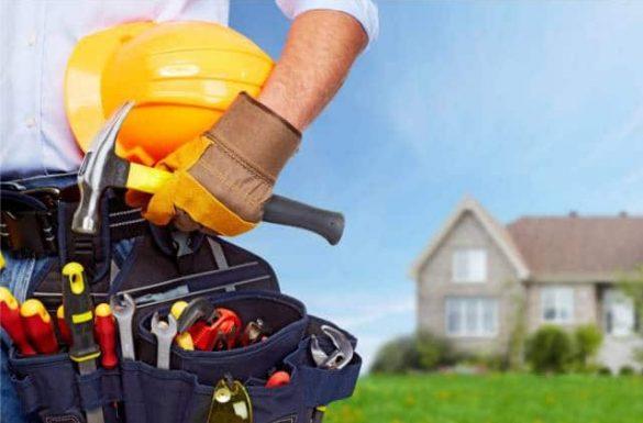 Manutenção residencial, de quanto em quanto tempo devo fazer? Veja quais são as principais