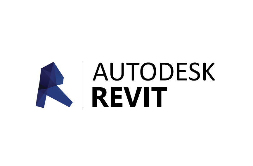 Programas 3D para arquitetos: Revit