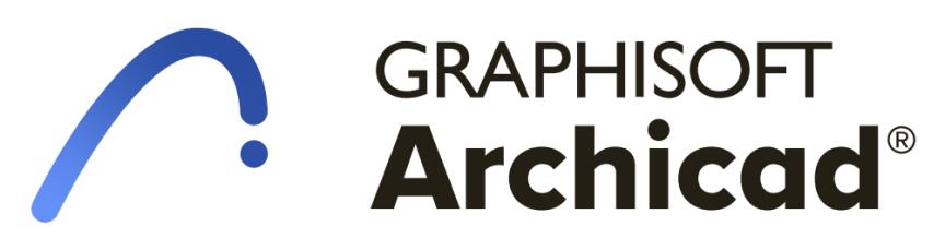 Programas 3D para arquitetos: ArchiCad