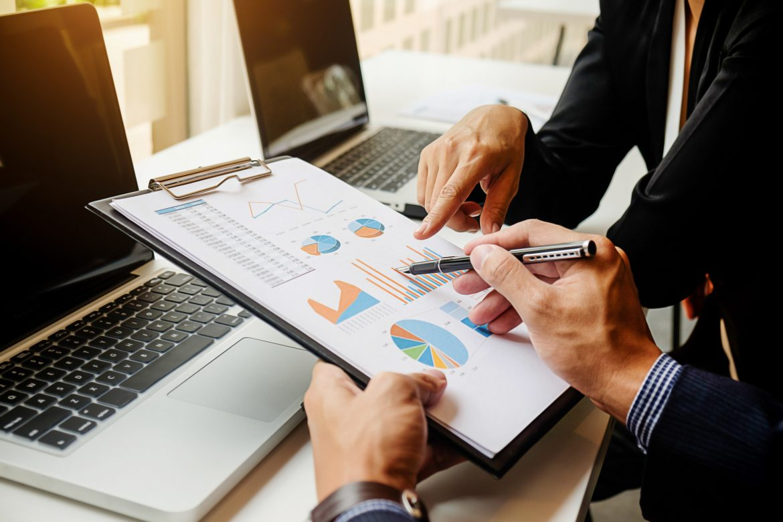 Como fazer um bom controle de custos para suas obras e facilitar sua gestão financeira?