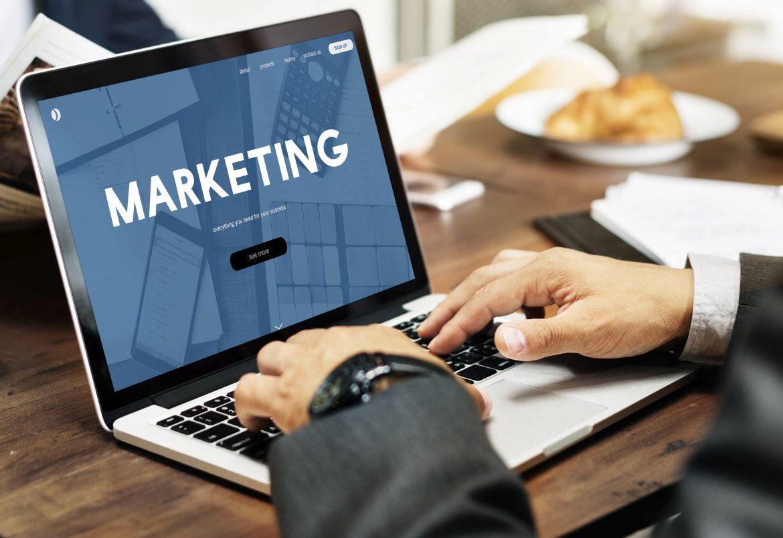 Marketing Online: Como captar e fidelizar o meu cliente?