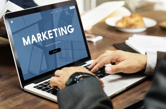 Marketing Online: Como captar e fidelizar o meu cliente?