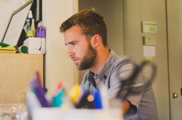 20 dicas para manter a sua equipe produtiva e eficiente durante o home office