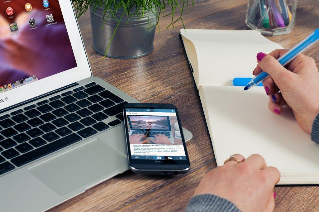 Dicas para manter sua equipe produtiva e eficiente no home office