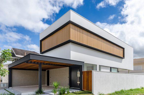 Projetos de casas - Dicas de como aproveitar melhor seu terreno
