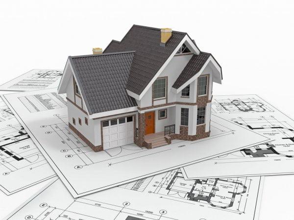 Projeto arquitetônico: tudo o que você precisa saber.