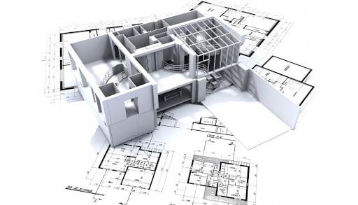 Projeto de construção: o que você precisa saber do planejamento à execução