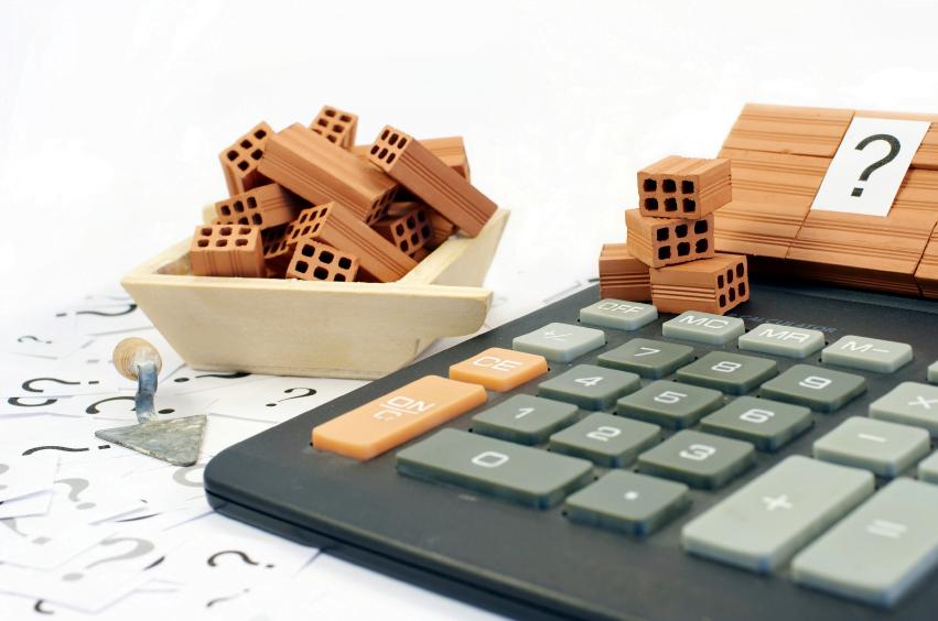 Orçamentos de obra: o que é e como fazer?