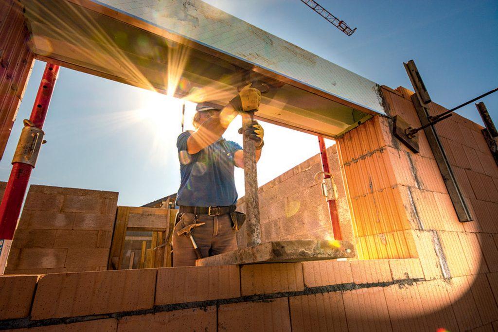 Não perca tempo com projeto para construir sua casa