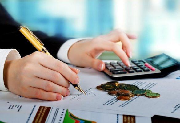 financiamento: tudo o que você precisa saber!